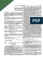 30-84 Funcion Publica