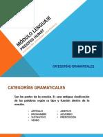 CATEGORIAS_GRAMATICALES_-_Lenguaje