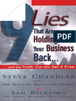 The Seven Steps To Awakening Pdf