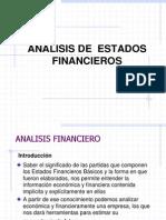analisis_financiero 1