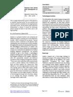 Galeno Telefonica ENGLISH final.pdf