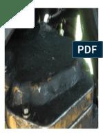 Identificacion Serial Motor 3126