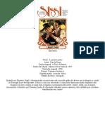 Carola Dunn - [COLEÇÃO SISSI] - 28 - A Parente Pobre (PtBr)