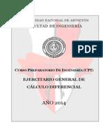 CPI 14 Ejer Gral Cal Dif140311 r1