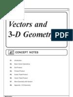 Vectors+and+3-D+Geometry