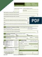 ApplicationSPA04142014 PDF