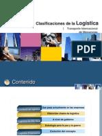 Clasificaciones de la Logística.pdf
