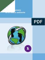 1 Impacto Humano v08 PDF