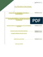 estudio RCM subestaciones.pdf