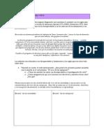 Pedagogía Crítica. TP 2 (1)