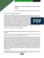 Articulo Seminario Carcel