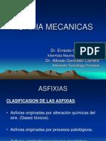 asfixiasmecanicas-110925092751-phpapp02