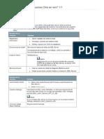 Instalacion y Configuracion SQL Server 2005 Para Sap