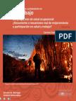 03 Los Programas de Salud Ocupacional, Documento...