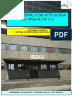 232975-guias_clinicas