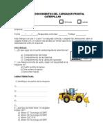 89931326 Evaluacion Cargador Frontal 962H 1