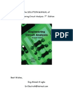 Solucionario Ej.Impares Análisis de Circuitos en Ingeniería - W. Hayt - 7ed.pdf.pdf