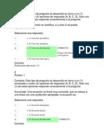 Examen Final p