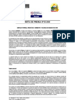 Nota_Prensa_05-2009