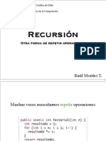 10_Recursion.pdf