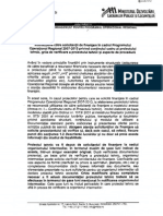 Instructiune Privind Continutul Cadru Proiect Tehnic AM POR_du9ai3