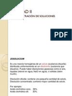 2.1 UNIDAD II Quimica Inorganica