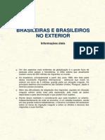 Manual_Brasileiro_Ext.pdf