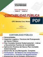 Contabilidad Pública - Semana 06 OK.pptx
