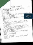 PDF 051