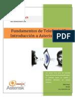 MANUAL-TEORICO-CURSO-ENTRENAMIENTO-ELASTIX-2013.pdf