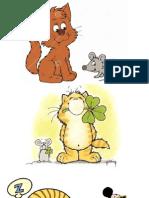 Cerita Kucing & Tikus.pptx