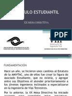capituloestudiantil11sep13