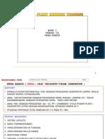 2. Boiler Basic Training-1b- Hrsg- Bsc