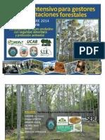 Promocion curso Plantaciones Forestales 2014 Tarija.pdf
