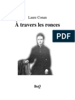Conan Ronces.pdf0