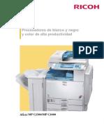 CATALOGO-MPC-2500-3000