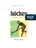 Hockey Sobre Cesped