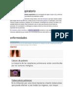 sistema respiratorio enfermedades.docx