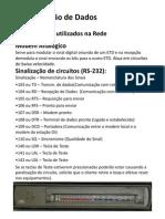 Apostila básica de rede.pdf