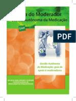 Guia Gam Moderador - Versao Para Download Julho 2014