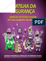cartilha-de-seguranca-da-informacao.pdf