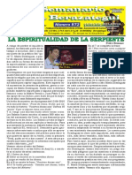 El Semanario de Berazategui 0872