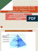 PLANES DE PREVENCION DE LOS ACCIDENTES DE TRABAJO.pptx