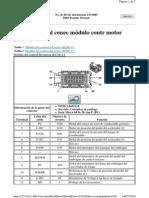 CONECTORES DEL PCM.pdf