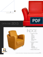 BB80DCAB581D415A 1.pdf