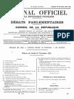 S19541118_1843_1858.pdf
