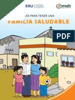 1. Guia Para Tener Una Familia Saludable Costa