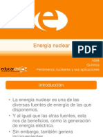 1 Energia Nuclear