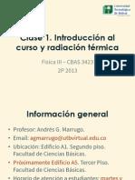Fisicaiii G Clase 01 (1)