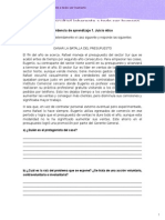 PortafolioEvidencia_1